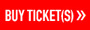 buytickets-sdf-button_90x30