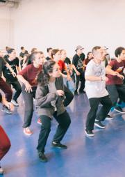 workshops-house-dance-forever