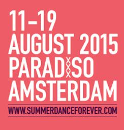 Festival invitations list closed